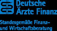 daef_logo
